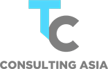 TC Consulting Asia Pte Ltd